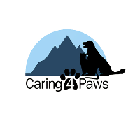 Caring 4 Paws