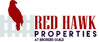 Red Hawk Properties at Brokers Guild