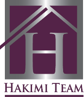 The Hakimi Team at Berkshire Hathaway Homeservices