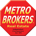 Metro Brokers Realty