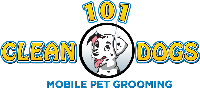101 Clean Dogs